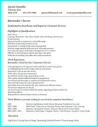 Writing An Objective For A Resume Objective For My Resume Resume