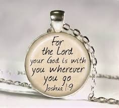 Graduation Christian Quotes Best of HighQuality Premium Christian Necklace Normal Price 2424