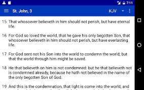Bible Offline Multi Version 1183 Apk Download Android Books