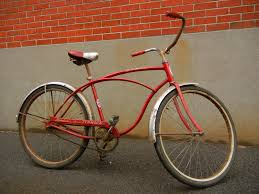 free advice on how to fix your bicycle rat rod bike build off 6