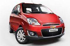 10 Car Review Carzy Ideas Car Car Review Upcoming Cars