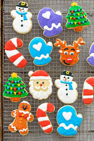 When i first started making decorated cookies, i was just as reckless as i am right now. Royal Icing Recipe 2 Ways Jessica Gavin
