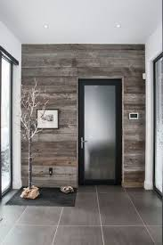 Small Picture 25 best Wood wall tiles ideas on Pinterest Pallet table top