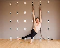 The Great <b>Yoga Wall</b> Europe added a <b>new</b>... - The Great <b>Yoga Wall</b> ...