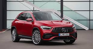 The 2020 mercedes benz gla is set to go on sale in europe in the northern spring of. 2020 Mercedes Benz Gla 250 Price Trims Specs Mercedes Benz Of Colorado Springs