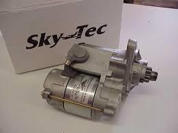 Sonex Web Store Acv A01 16 Sky Tec Aerovee Starter Acv A01