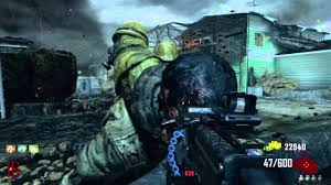 black ops 2 ps3 how to get nuketown zombies map pack 1,2,3,4 Black Ops 2 Zombie Maps Free Ps3 black ops 2 ps3 how to get nuketown zombies map pack 1,2,3,4 season pass youtube black ops 2 zombie maps free ps3