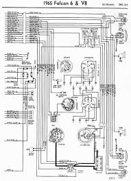 rover radio wiring diagram blueprint pictures 64135 linkinx com rover radio wiring diagram blueprint pictures