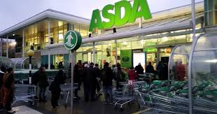asda ditch black friday again this year but still offering pers incredible deals mirror