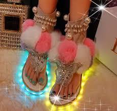<b>2019 Hot Selling Sexy</b> Peep Toe High Heel Sandals Fashion Belt ...