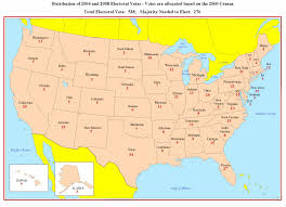300 largest united states cities map pronunciation youtube map Map Of The United States With Names usa states with state names and capital stock vector american states and capitals map with map of the united states with names printable