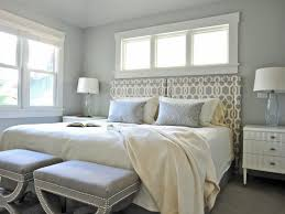 Interior Engagingint Colors For Bedrooms Gray Bedroom Decorating Ideas  Awesome Grey Country Cottage Home Depot Interior