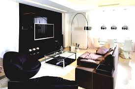 tv lounge furniture. Tv Lounge Interior Design Ideas Heavenly Apartment Living Room Decorating With Shuvalovsky View In Gallery Latest Furniture