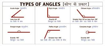 Angl Es Mural Name Angles School Tiles Products