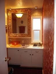 Remodel Mobile Home Bathroom Mobile Home Bathroom Remodel Mobile Inspiration Mobile Home Bathroom Remodel