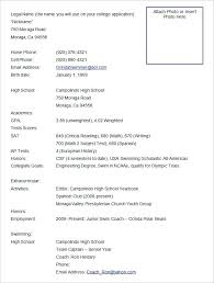 Free Resume Template Downloads For Mac Resume Maker Software