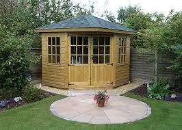 Small Picture Best 25 Corner sheds ideas only on Pinterest Corner summer