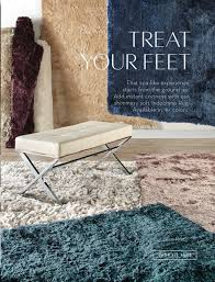 add instant treat your feet that spa like experience starts from the ground up add instant