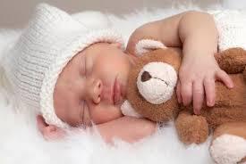 Lista de cumpărături pentru nou-născut modern Mother