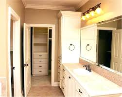 master bedroom with bathroom and walk in closet. Master Bedroom With Bathroom And Walk In Closet E