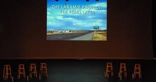 project essay laramie project essay