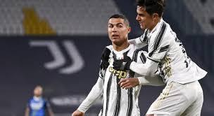 Live stream supercoppa 2021 live sport streams free all around the world. Juventus Napoli Supercoppa Italiana Data Programma Orario Tv Oa Sport