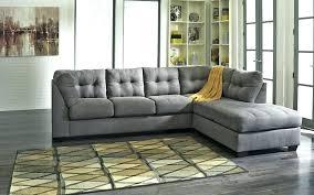 ashley furniture sectional sofa furniture sectional sofas collection by furniture sectional sofa furniture sectional sofas reviews