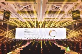 Bmc Lighting Hong Kong Deloitte Unveils First 23 Best Managed Companies Winners