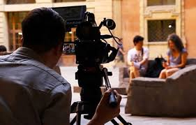 diploma in film making creo valley diploma in film making
