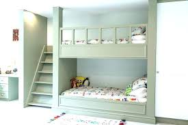 loft bed with closet bed with closet underneath loft bed with closet underneath wardrobes bed with