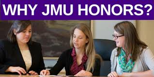 james madison university honors college 90% of our students head directly into employment internships and graduate and professional