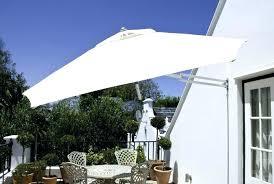 patio umbrella mount wall mounted patio umbrella medium size flexible shade offset mount holder e patio umbrella mount patio umbrella mounting