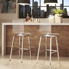 iNSPIRE Q Miles Clear Acrylic Swivel Bar Stools (Set of 2) - Free Shipping  Today - Overstock.com - 19700514