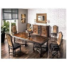 El Dorado Furniture Bedroom Sets Furniture Living Room Sets ...