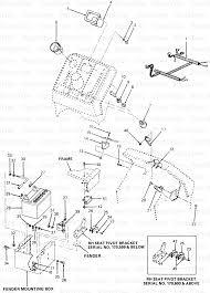Cub Cadet 1320 Wiring Diagram Cub Cadet 106 Wiring-Diagram