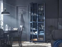 bookshelves with glass doors bookshelves with glass doors elegant office billy regarding amusing billy bookcase glass