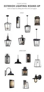 9 Best lighting. images | Chandelier lighting, Chandeliers ...