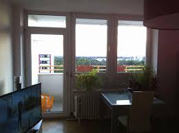 Vorhänge Große Fenster Gardinen Ideen Fur Grose Fenster