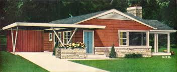 mid century modern front porch. Mid Century Modern Front Doors For Top Authentic Ranch Blue Porch