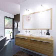 Badezimmer 7 Qm Badezimmer Grundriss Bilder And Ideen Couch