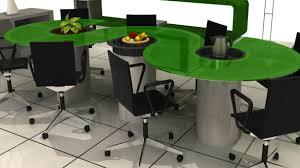 design modular office tables. Modular Office Furniture Design Tables I