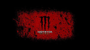 monster energy wallpapers free