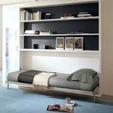twin murphy bed with desk twin beds with regard to kids bookcase storage horizontal bed frame twin murphy bed with desk