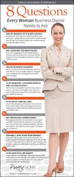 Questions To Ask Business Owners 8 Questions Every Woman Business Owner Needs To Ask