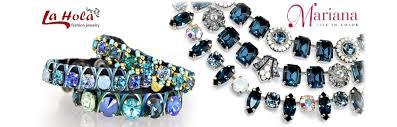 la hola fashion jewelry michal s imports ltd