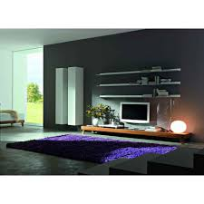 Modular Living Room Cabinets Design For Tv Cabinet Raya Furniture