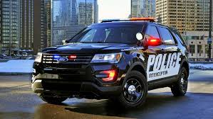 2018 ford interceptor. wonderful 2018 2018 ford interceptor most cars are presented law enforcement by  always been in chicago for provided in 2012 introduced its organs chain  and ford interceptor