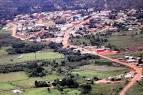 imagem de Santa Maria do Oeste Paraná n-2