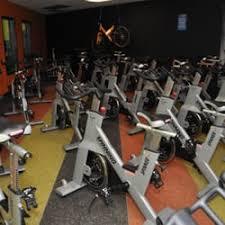 photo of onelife fitness greenbrier gym chesapeake va united states