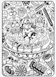 Disegni Da Ricalcare Disegno Flash 39 Personaggio Cartone Animato